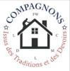 """Les Compagnons de la Maison » Couvreur à Wavre (1300) <br>Tél.&nbsp;<a href=""""tel:+32465764063"""">0465&nbsp;76&nbsp;40&nbsp;63</a>"""